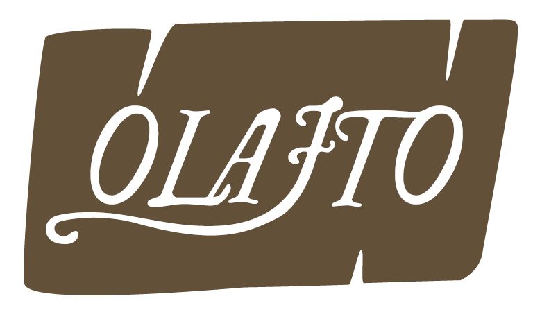 olajto logo - Felújított Míves Bútorok