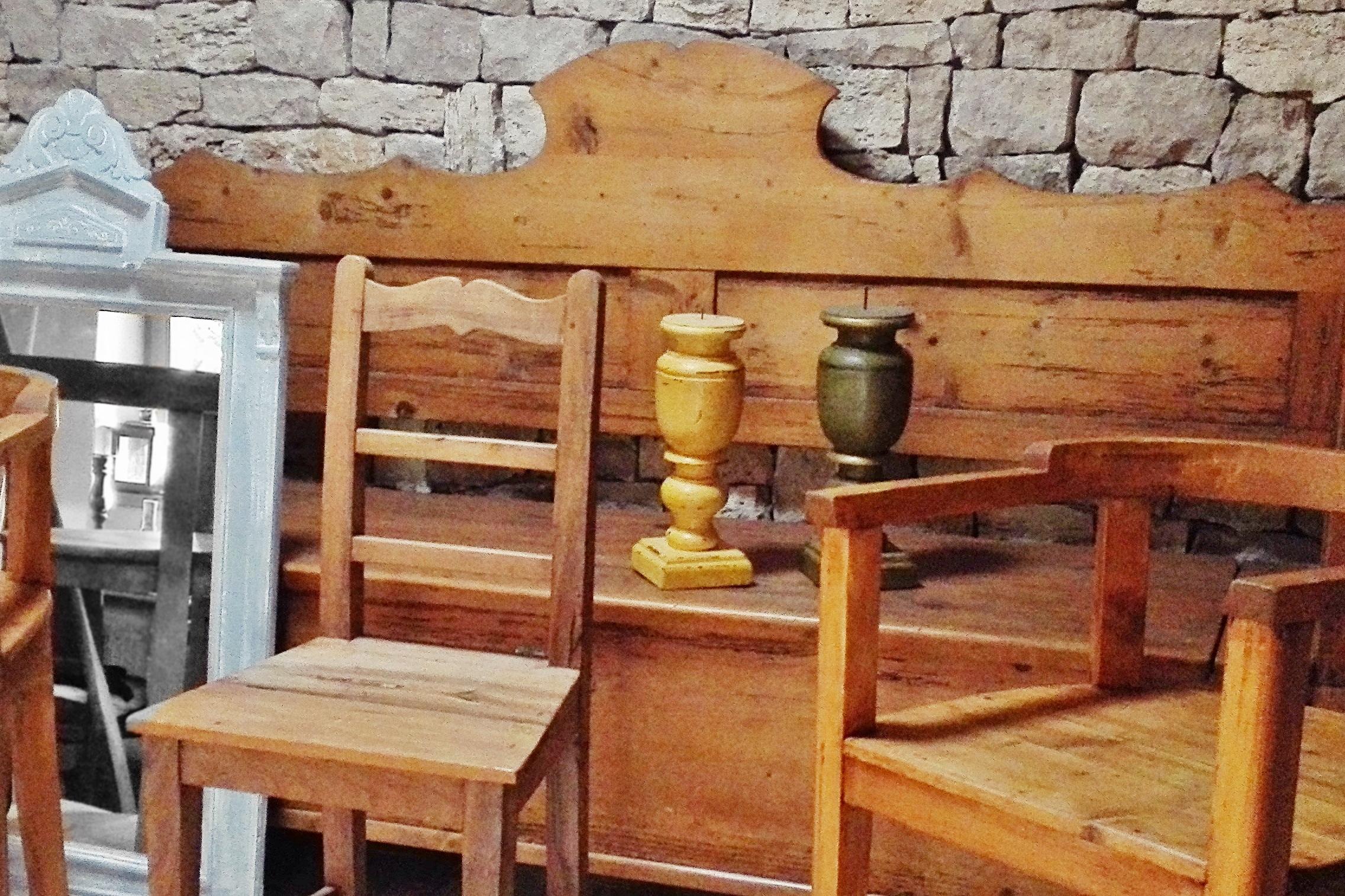 l1 - Felújított Míves Bútorok